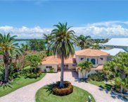 17323 Kennedy Drive, North Redington Beach image