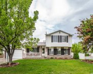 2328 W Mindi Meadows Cir, Riverton image