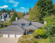 24122 26th Ave SE, Bothell image