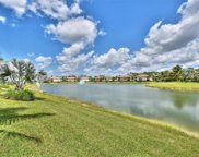 18214 Creekside Preserve  Loop Unit 202, Fort Myers image