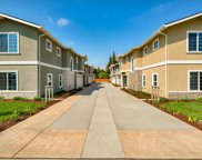 22241 N 6Th Street Unit Lot 2, Castro Valley image
