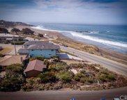 5978     Moonstone Beach Drive, Cambria image