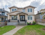 364 Simpson Street, New Westminster image