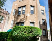 5312 West Foster Avenue, Chicago image