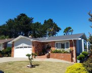 2520 Turnberry Dr, South San Francisco image