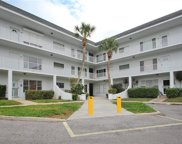 2001 World Parkway Boulevard Unit 45, Clearwater image
