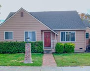 772 College Ave, Santa Clara image