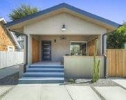 6327     Arroyo Glen Street, Los Angeles image