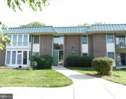 3320 Chiswick Unit #61-2C, Silver Spring image
