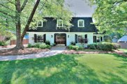 6211  Fair Valley Drive, Charlotte image