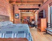 1450 Wynkoop Street Unit 5C, Denver image