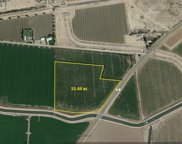 17800 W Hwy 85 Highway Unit #-, Goodyear image