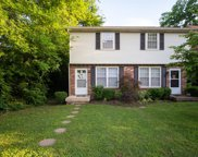 2503 Blair Blvd Unit #A, Nashville image
