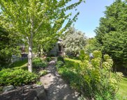 4405 26th Ave SW, Seattle image