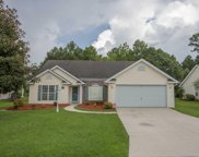 1585 Heathmuir Dr., Surfside Beach image