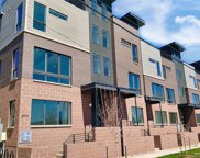 2939 W 23rd Avenue Unit 6, Denver image