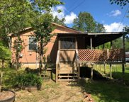 310 Ingle Hollow Rd, Sevierville image