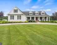 714 Rosemont Ave  Avenue, Newfield image