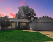 5119  Verdi Way, Stockton image