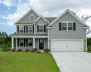213 Star Lake Dr., Murrells Inlet image
