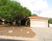 64305 E Golden Spur, Tucson image