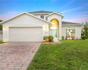 4383 Fawn Lily Way, Kissimmee image