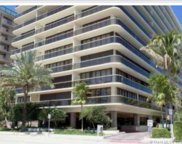 9455 Collins Ave Unit #703, Surfside image