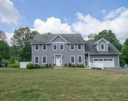 10 Whisper Woods  Drive, Somers image