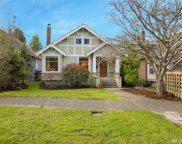 2447 2nd Ave W, Seattle image