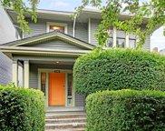 528 19th Avenue, Seattle image