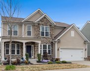 433 Valleyview Dr, Franklin image