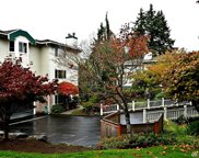 609 7th Ave N Unit B202, Edmonds image