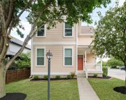 2201 N NEW JERSEY Street, Indianapolis image