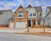 10225 Grandview Square, Johns Creek image