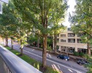 2033 W 10th Avenue Unit 311, Vancouver image