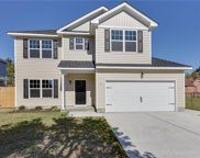 2723 Rodgers Street, Central Chesapeake image