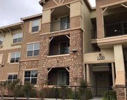 1211  Whitney Ranch Parkway Unit #1022, Rocklin image