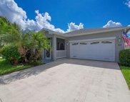 569 NW Cortina Lane, Port Saint Lucie image