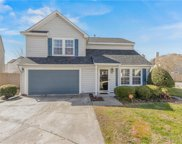 201 Twin Oaks Court, South Chesapeake image