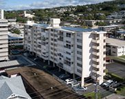 1716 Keeaumoku Street Unit 206, Honolulu image