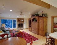 114 Willow  Place Unit #33, Vail image