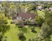 2743 Afton Valley  Court, Deerfield Twp. image