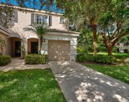 4641 Palmbrooke Circle, West Palm Beach image