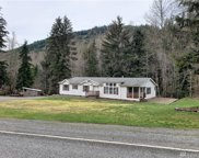 2525 Mosquito Lake Rd, Acme image
