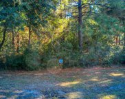 Lot 23 Dune Oaks Dr., Georgetown image