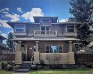833 NW Fort Clatsop, Bend, OR image