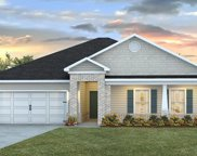 10353 Willow Leaf Dr, Gulfport image