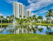 3000 Oasis Grand Blvd Unit 906, Fort Myers image