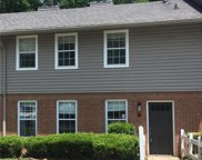 7750 Roswell Road Unit 10D, Sandy Springs image