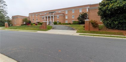 4527 Gaynor  Road Unit #204, Charlotte